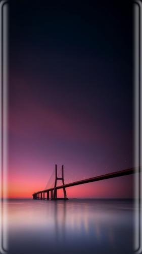 красивые картинки на обои айфона № 58105 загрузить