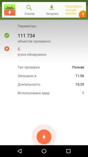 Русские и Украинские элитные анонимные прокси около 2000 штук за смешные деньги!