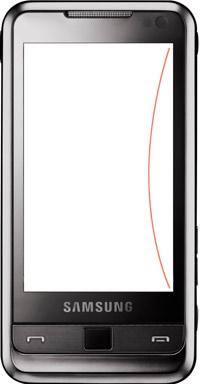 телефон самсунг gt 18350 инструкция