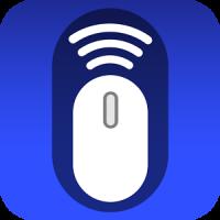 WiFi Mouse PRO - 4PDA