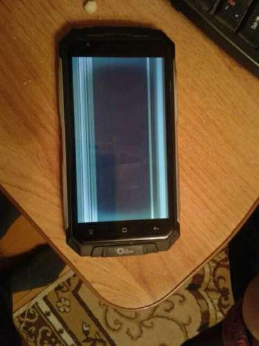 Прошивка на телефон Alcatel One Touch 6012D - Gaponu