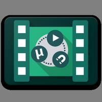 KinoTor | [HD] Online cinema v1.186 [Pro] для Android