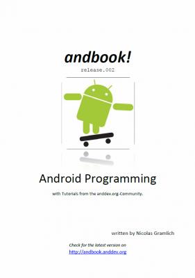 Книги 4pda android
