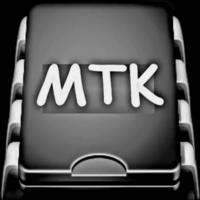 Engineer Mode MTK - 4PDA