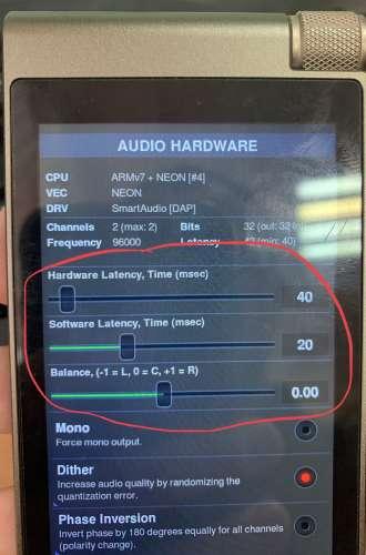 neutron music player pro 2.02.2 apk