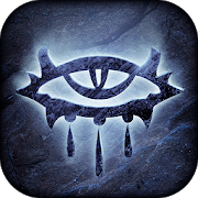 Neverwinter Nights: Enhanced Edition[3D] - 4PDA