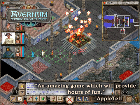 View the embedded image gallery online at: http://imtalkinfo/android/games/quests/ravensword-shadowlands-rpghtml#