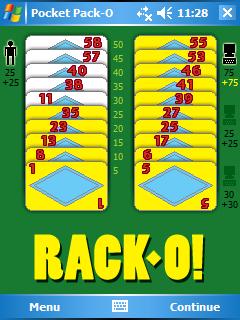 igra-na-kpk-pocket-casino-2