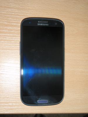 Официальные прошивки для samsung galaxy win gt i8552