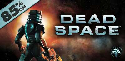 Dead Space Скачать На Андроид З Кешем