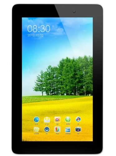 Teclast p76t android 41 dual core
