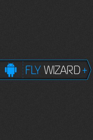 Fly Iq 245 Wizard Прошивка