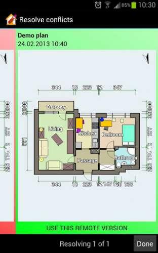 floorplan 3d v12 серийный номер