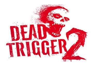 Чит-Коды Для Dead Trigger На Android