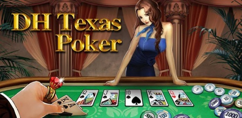 Bot для игры в poker neural network