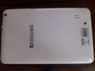 Планшетный Пк Samsung Android 4.1.1 Модель Rk2928Sdk Цена
