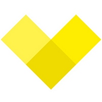 Логотип мтс картинки