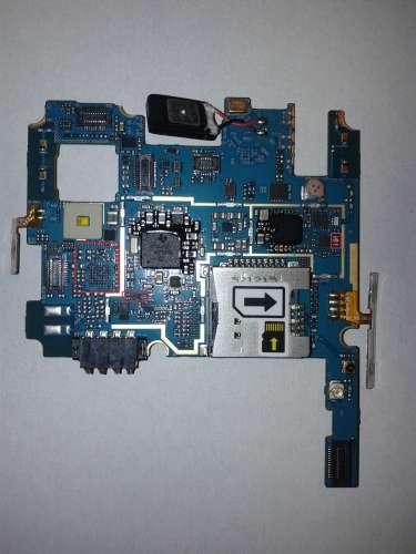 контроллер Optimus 9 инструкция - фото 10