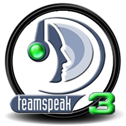 инструкция по Teamspeak 3 - фото 3