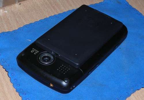 Rover N6 Android