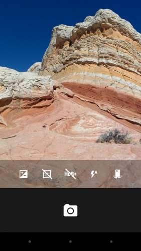 Google камера 4pda