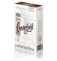 B chesterfield ltd