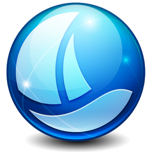 Boat browser 4pda