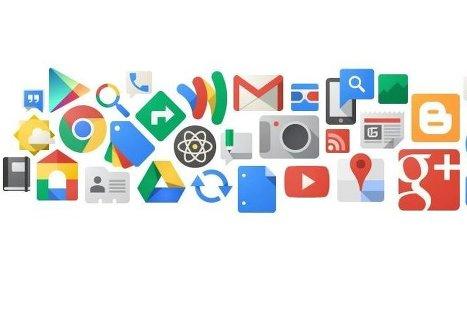 продвижение под гугл