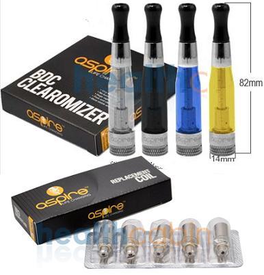 Электронные сигареты - Общая тема - 4PDA