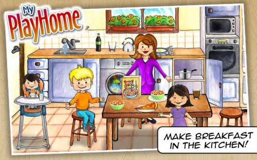 my playhome stores 1.9.7.15 apk