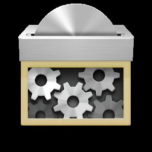 Busybox Installer 4pda - фото 3