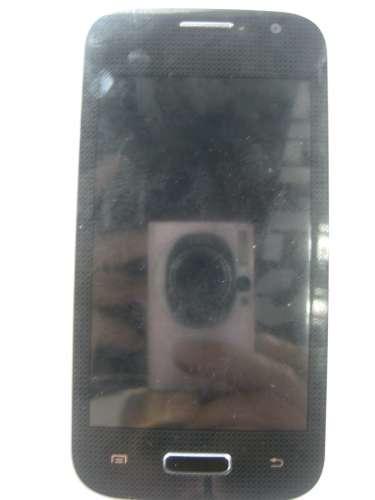 планшет neoi 603 прошивка