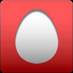 Image result for киевстар иконка