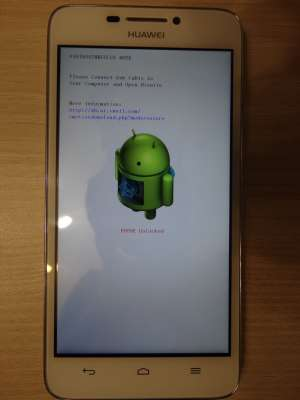 Huawei Handset Windriver Exe - lettergt