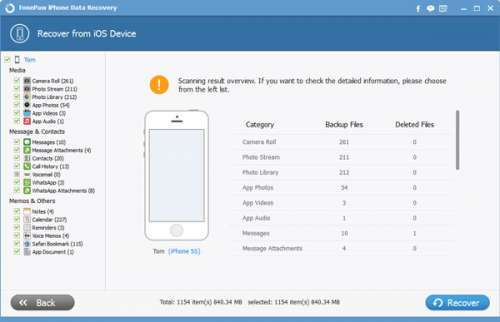 fonepaw ios system recovery 3.9.0 crack