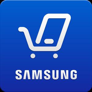 Магазин самсунг скачать приложение на андроид