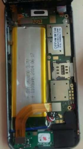 прошивка для айфона китайского 6 R5027D MB V1 0
