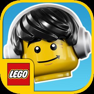 Lego minifigures online for windows 7/8/8. 1/10/xp/vista/mac os.