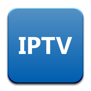 Iptv android 4pda