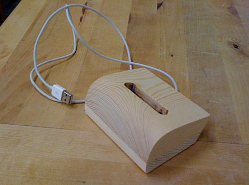 электрический тигель своими руками для плавки свинца