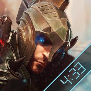 Blade: Sword of Elysion[3D, Online] - 4PDA
