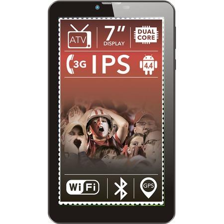 планшет Bq 7056g скачать прошивку - фото 3