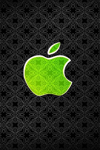 логотипы обои заставки скачать на телефон бесплатно № 57680 бесплатно