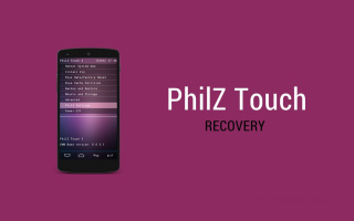 Philz touch 6. 59. 0-cwm 6. 0. 5. 1 micromax a120   micromax a120.