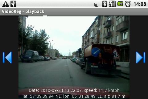 Videoreg скачать торрент - фото 4