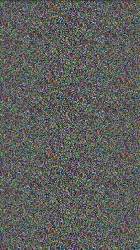 Программу лечение битых пикселей