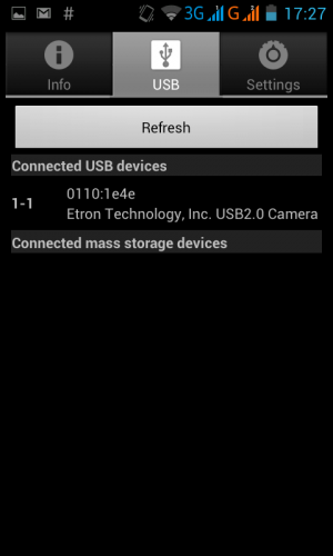 76f8  5173  8d44  8baf camerafi is an android application to display the video and take a picture from a usb camera which is