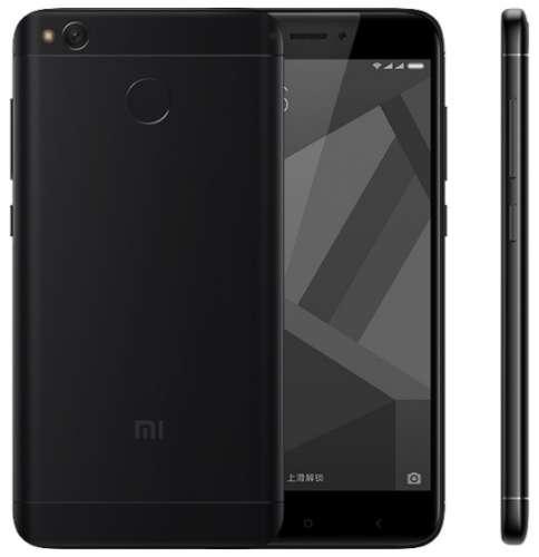 Xiaomi mi note 16gb black поддержка 4g 4pda купить бу телефон samsung u600