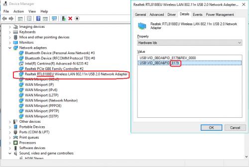 DRIVER: USB VID 0BDA&PID 8178&REV 0200