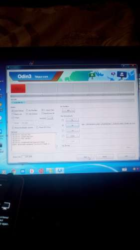 modecom freetab 9701 hd x1 прошивка 4pda